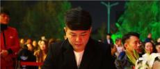 """""""音乐开启未来""""青少年筑梦工程暨秦歌助学行动启动仪式圆满完成"""